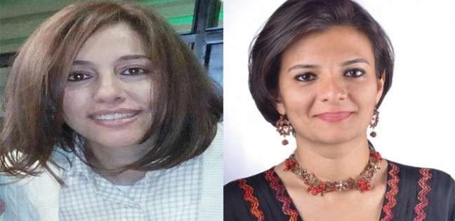"""مريم نعوم تشرف على """"كأنه امبارح"""": أول سيناريو تلفزيوني لورشة """"سرد"""""""