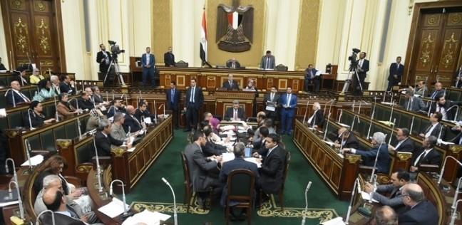 """الأحزاب تشن هجوما علي """"الكرامة"""".. وتتهمه بالوقوف في صف أعداء الوطن"""