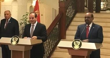 صحف الكويت تبرز تصريحات الرئيس السيسى للمفكرين والإعلاميين السودانيين