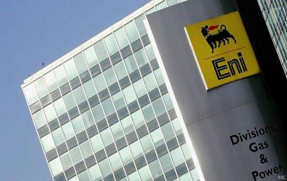 اإيطاليا: مصر تملك فرصًا لاستكشاف ثرواتها النفطية بالبحر المتوسط