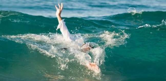 بالصور  تفاصيل غرق 3 طلاب مصريين في روسيا.. أحلامهم ركدت بالأنهار