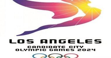 لوس أنجلوس تتمسك بفرص استضافة أولمبياد 2024