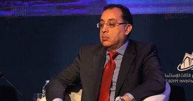 وزير الإسكان: نستهدف إدخال سيناء فى دائرة اهتمام المستثمرين