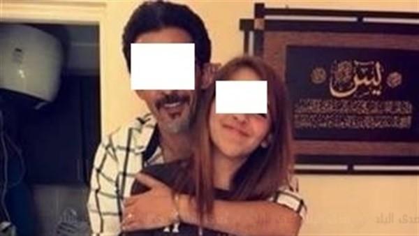 تفاصيل 4 ساعات تحقيقات مع فتاة الرحاب المتهمة بالاشتراك فى قتل خطيبها