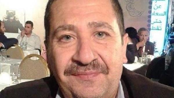 كاتب أردني يعزي مصر في حادث الواحات: «اكتوينا بنار الإرهاب»