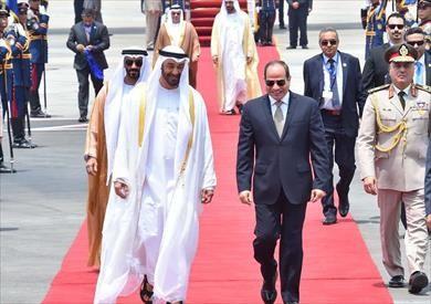 فيديو.. متحدث «الرئاسة»: الكرة الآن في ملعب قطر لإنهاء المقاطعة