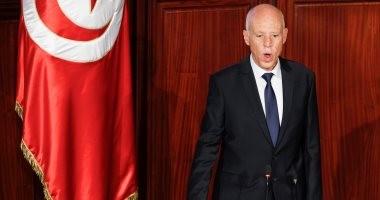 أحزاب رئيسية فى تونس ترفض قيادة حزب النهضة للحكومة القادمة