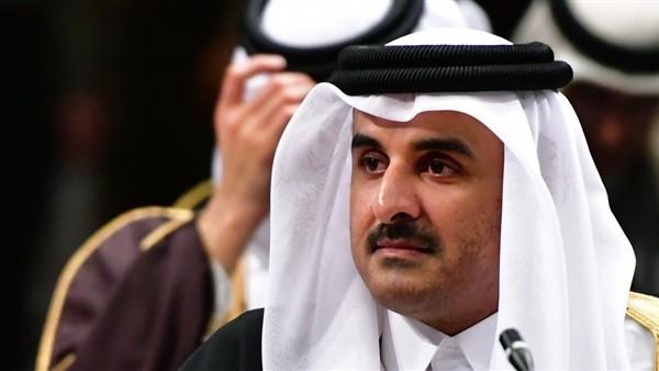 السعودية تحدد شرطاً لحل أزمة قطر