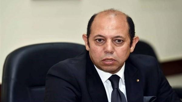 أحمد سليمان: مستوى حراس مرمى منتخب مصر متقارب.. والعامل النفسي يرجح هذا الحارس.. فيديو