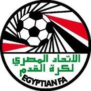 اتحاد الكرة يرسل القائمة النهائية لمرشح الانتخابات التكميلية للأندية