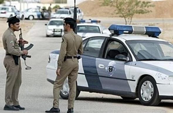 الداخلية السعودية تعلن الإطاحة بخلية داعشية وإحباط تهديد إرهابي