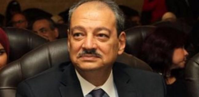 """مصدر يكشف مصير بلاغات """"آل الشيخ"""" ضد 23 شخصا بسبب """"تعليقات فيس بوك"""""""
