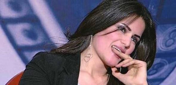 """بالفيديو  رئيس """"مهرجان القاهرة"""": سما المصري لم تكن مدعوة في حفل الافتتاح"""