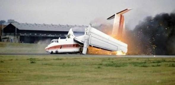 """الطائرة المحطمة في كولومبيا تقل """"شابيكوينسي"""" البرازيلي قبل نهائي كوبا أمريكا"""