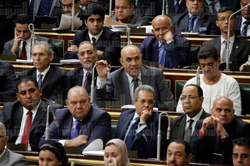 برلماني يطالب بإدراج الميزانية المضافة لدعم مرضى الغسيل الكلوي في اجتماع الحكومة المقبل