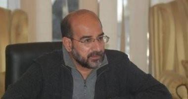 عامر حسين: البعض سيتاجر بقرار التأجيل والزمالك المستفيد الأكبر