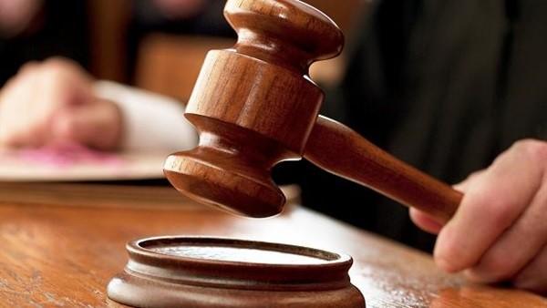 النقض تصدر حكما بشأن رصيد الإجازات للعاملين