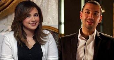 """شاهد آخر صورة لـ """"شيرى عادل"""" قبل إعلان انفصالها عن معز مسعود"""