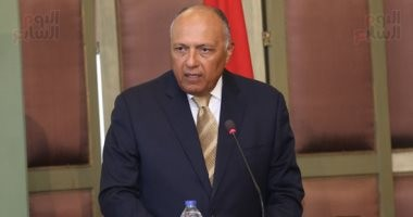 سفير ماليزيا: مصر أكبر شريك تجارى لنا فى شمال أفريقيا