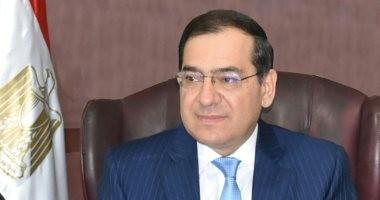 نقابة العاملين بالبترول: الوزير وافق على عقد اجتماع شهرى لبحث مطالب العاملين