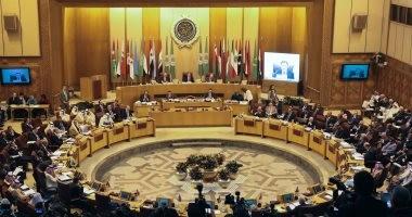 بعد قليل.. انطلاق اجتماع مجلس الجامعة العربية على مستوى وزراء الخارجية