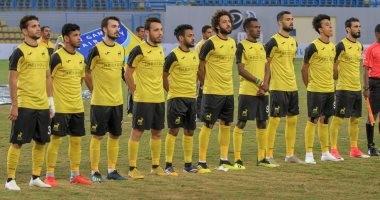 جدول ترتيب الدورى المصرى بعد مباريات اليوم الاحد 3/ 3/ 2019