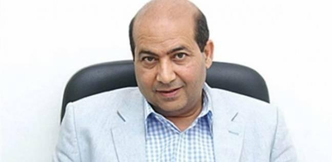 طارق الشناوي عن «حمو بيكا ومجدي شطة»: لا يوجد ترمومتر لقياس الذوق العام