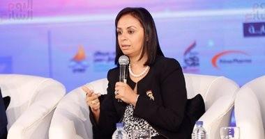 القومى للمرأة يناقش مشروع قانون الإدارة المحلية بمشاركة نائبات البرلمان