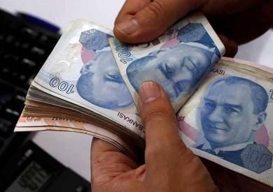 انخفاض أسعار المنتجات التركية يهدد السوق المصرية بعد انهيار الليرة
