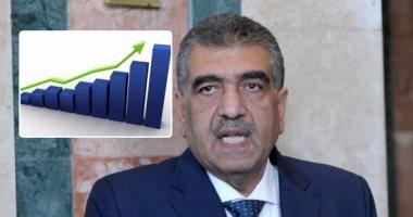 غدا.. وزير قطاع الأعمال يشهد الجمعية التأسيسية لشركة مصر للتأمين التكافلى