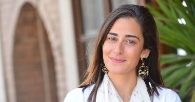 أمينة خليل تحكى كواليس صداقتها مع الراحل هيثم أحمد زكى