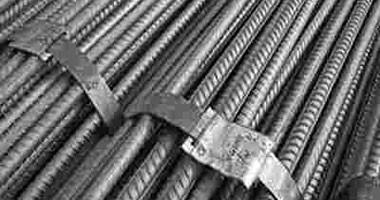 تعرف على أسعار الحديد فى مصر بعد الزيادة الجديدة بجميع الشركات