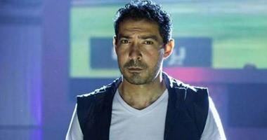 محمد بركات يوجه نصائح للاعبي الأهلى قبل مواجهة صن داونز