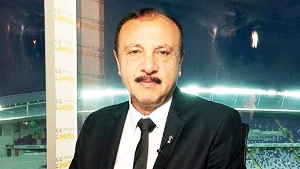 5 ملفات تنتظر محسن صالح في الأهلي