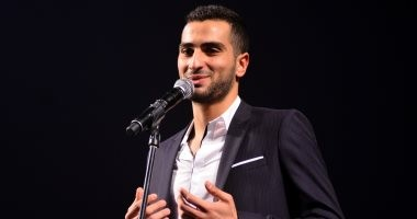 الليلة.. محمد الشرنوبى ونسمة محجوب يقدمان حفلا غنائياً بمهرجان الموسيقى