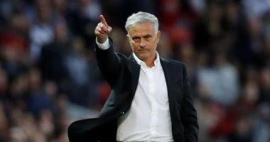 أخبار مانشستر يونايتد اليوم عن 3 أندية رفض مورينيو تدريبها عقب الإقالة