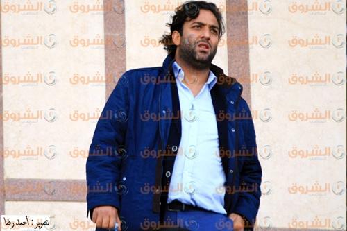 ميدو: كوبر أحسن مدير فني جاء إلى مصر