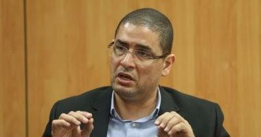 محمد أبو حامد يكشف تفاصيل مشروع قانون استبدال حبس الغارمين بالخدمة العامة