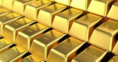 لماذا ارتفعت أسعار الذهب عالمياً وما مدى التأثير على السوق المصرى