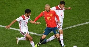 المغرب تجهز ملف استضافة كأس أمم أفريقيا 2019