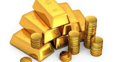 أسعار الذهب اليوم الأربعاء 29 -5-2019 فى سوق الصاغة