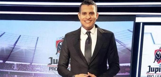 الأهلي ينتخب.. رفض أوراق ترشح عمر ربيع ياسين