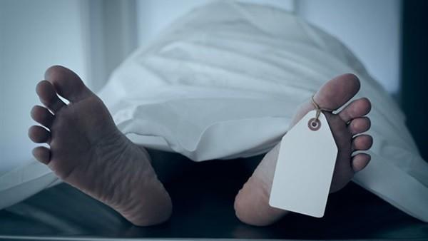 النيابة تصرح بدفن جثة ربة منزل قتلها سايس بمدينة نصر