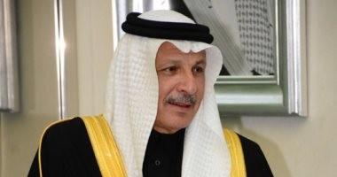 قطان: الانتخابات الرئاسية المصرية سبب تأجيل القمة العربية إلى أبريل