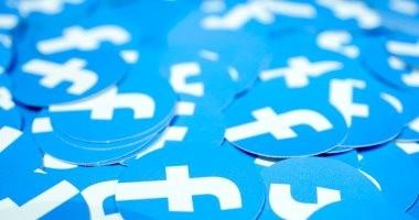 """""""فيس بوك"""" تعلق آلاف التطبيقات على خلفية فضيحة استغلال بيانات مستخدميها"""