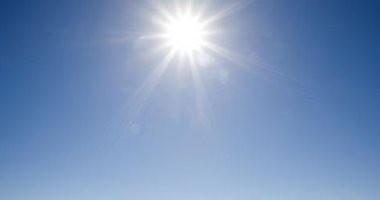 تقرير: العالم يشهد ارتفاع كبير فى درجات الحرارة بشكل لا رجعة فيه
