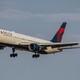 South Korea-bound flight makes emergency landing in Fairbanks