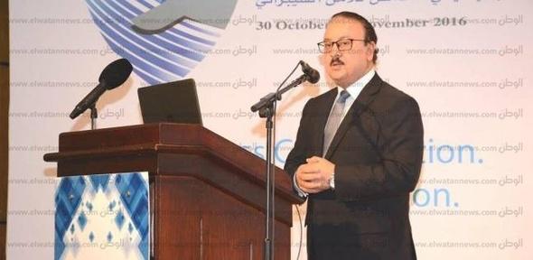 """مؤتمر الأمن السيبراني يستعرض """"تجربة سلطنة عمان"""""""
