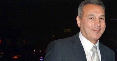 حصاد أخبار الاقتصاد المصرى اليوم الخميس 24-11-2016