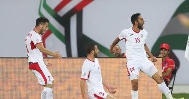 كأس آسيا 2019.. إقالة مدرب سوريا رسميا بعد السقوط أمام الأردن